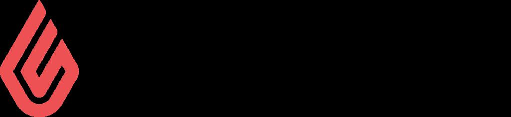 Lightspeed software logo